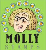 Mollystampslogo