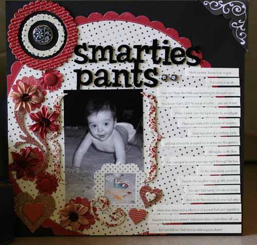 Smartie-pants2