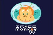 Spacemonkey