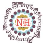 NH badge copy