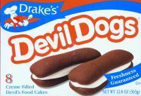 Devil_dogs_sm_2