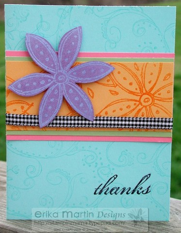 Cards_090