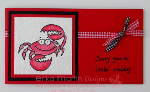 Crabby_card3_4