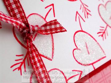 Heartsglitter