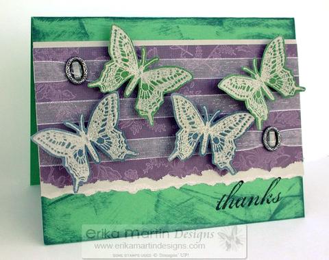 Butterflynew