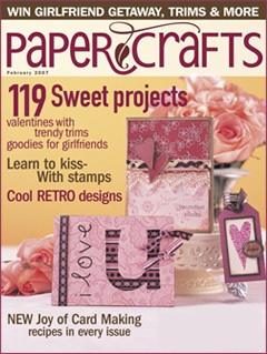 Papercrafts_cover