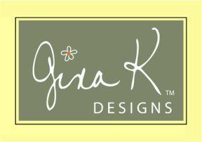 Ginak_logo