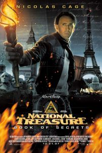 National_treasure_book_of_secrets_3