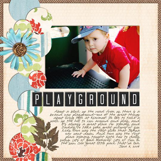Playground5_2