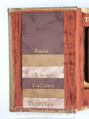 Altered_book_004