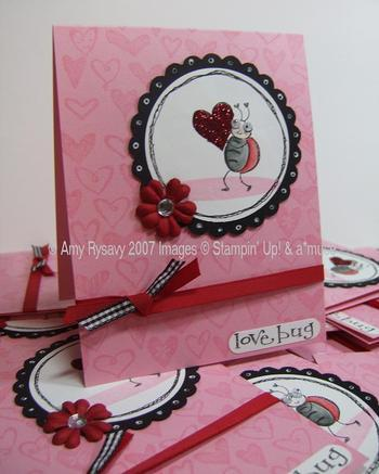Valentine_bloggers_swap_2