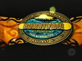 Survivormicronesia_2